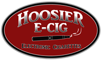 Hoosier's House Blends E-Liquid