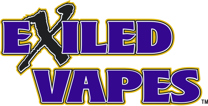 Exiled Vapes
