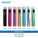 Smok Tech SiD APV