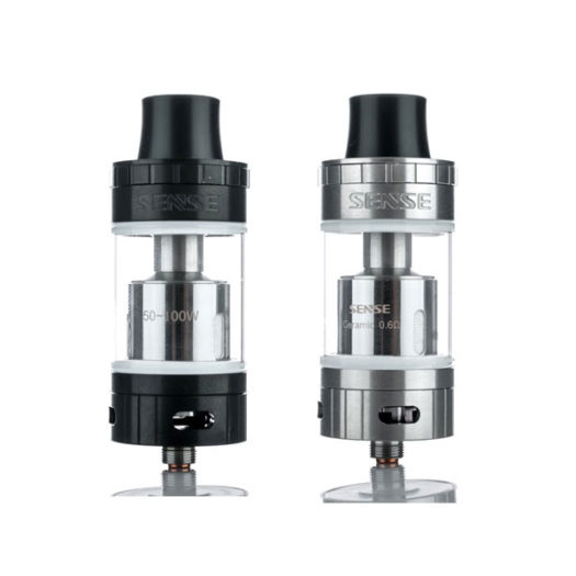 Blazer 200 Sub ohm Tank by Sense Tech