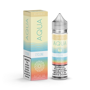 60ml Cyclone by Aqua