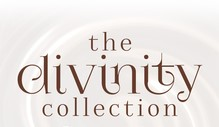 Divinity Collection