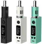 Joyetech EVIC-VTC Mini Temp Control, 60W, full kit (requires battery)