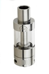 Innokin iSub G Pyrex Glass tank set