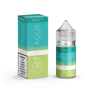 30ml Mist by Aqua Salts