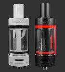 Kanger SUBTANK MINI in Black and White