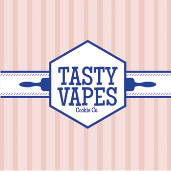Tasty Vapes Cookie Co.