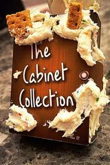 The Cabinet Collection