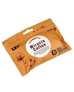UD Miracle Cotton 12 Strip Pack