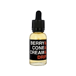 60ml Red Label by & Drip