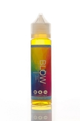60ml Blue Razz by Blow