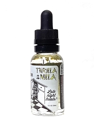 30ml Thrilla in the Nilla by The Cabinet Collection