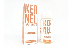 100ml Caramel Popcorn by Skwezed