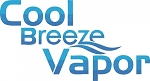 30ml Cool Cream Menthol by Cool Breeze Vapor, Unicorn Bottle