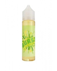 60ml Citrus Burst by Burst