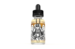 60ml Billow by The Cloud Company