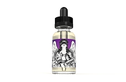 60ml Revel by The Cloud Company