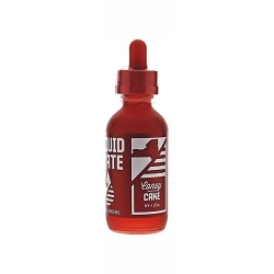 60ml Coney Cake by Liquid State