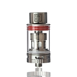 Royal Hunter RST Rebuildable Tank by Council of Vapor