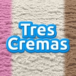 30ml Tres Cremas by The Divinity Collection