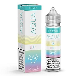 60ml Drops by Aqua