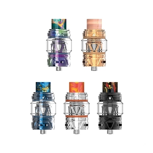 Falcon II 5.2ml Sub-Ohm Tank  by Horizon Tech