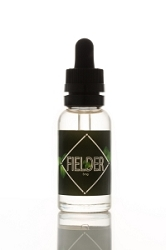 30ml Fielder By Liberation Vape