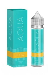 60ml Flow by Aqua