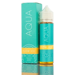 60ml Flow Ice by Aqua