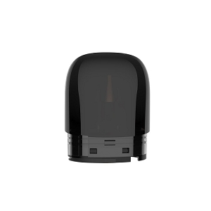 Innokin Gala Replacement Pod