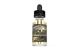 60ml Galil by Cold Fusion