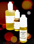 10ml Cinnamon Gum Small Batch Made Hoosier House Blends E-liquid