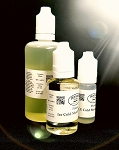 30ml Ice Cold Menthol Small Batch Made Hoosier House Blends E-liquid