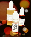 10ml Marzberry Small Batch Made Hoosier House Blends E-liquid