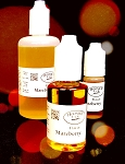 30ml Marzberry Small Batch Made Hoosier House Blends E-liquid