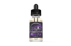 60ml Hiss Tank by Cold Fusion