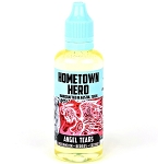50ml Angel Tears by Hometown Hero