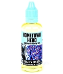 50ml Angel's Breath by Hometown Hero