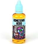 50ml Witch Doctor by Hometown Hero