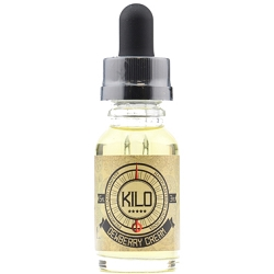 30ml Dewberry Cream by Kilo