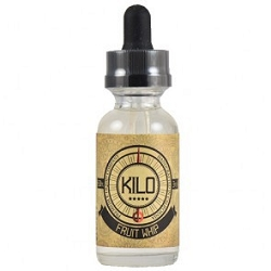 30ml Fruit Whip by Kilo