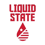 30ml Apple Butter by Liquid State