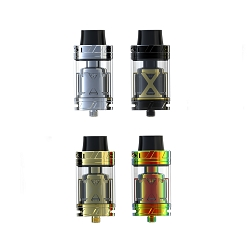 iJoy Maxo V12 Power tank 60-315W(clearance item, no warranty)