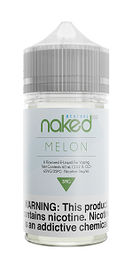 60ml Melon by Naked 100