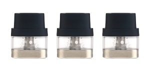 IJOY Neptune Replacement Pods 3-Pack