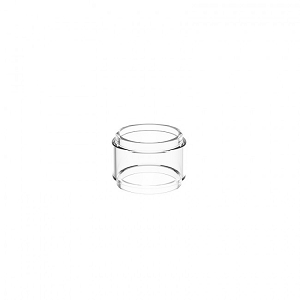 OFRF nexMESH Replacement Glass 5.5ml