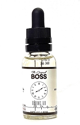 30ml  Deadlines 8/8 by Original Boss