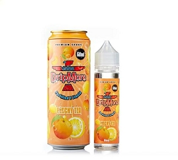 60ml Peachy Tea by Drip More