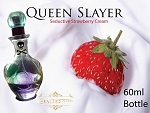 60ml Queen Slayer by Exalted Vapors