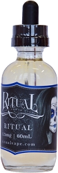 60ml Ritual By Ritual Craft Vapor